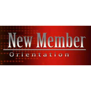 Membership Orientation @ Mohnton Fish and Game | Mohnton | Pennsylvania | United States