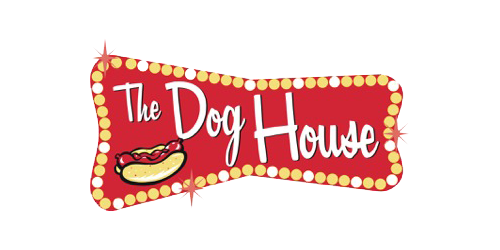 Dog House Wednesday