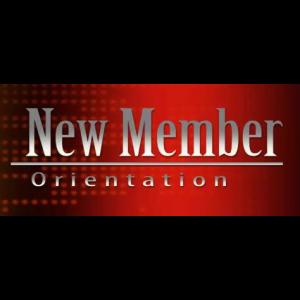 Membership Orientation @ Mohnton Fish and Game | Mohnton | Pennsylvania | United States