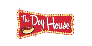 The Dog House Friday @ Mohnton Fish and Game | Mohnton | Pennsylvania | United States
